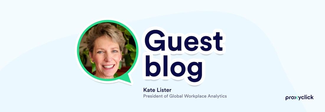 guest-blog-4