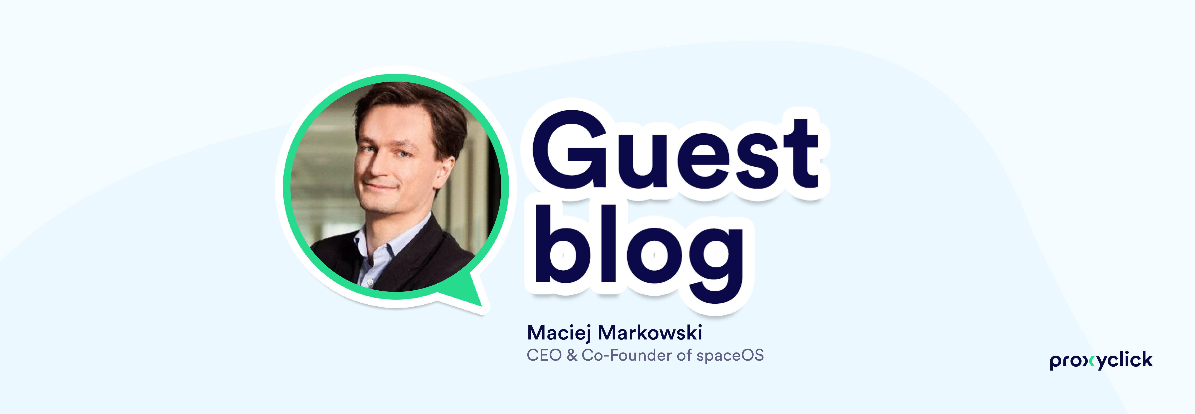 guest_blog-Maciej-markowski