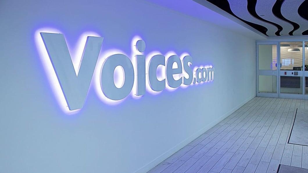 voices-2