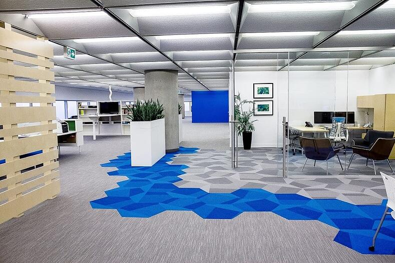 voices.com-new-office-space