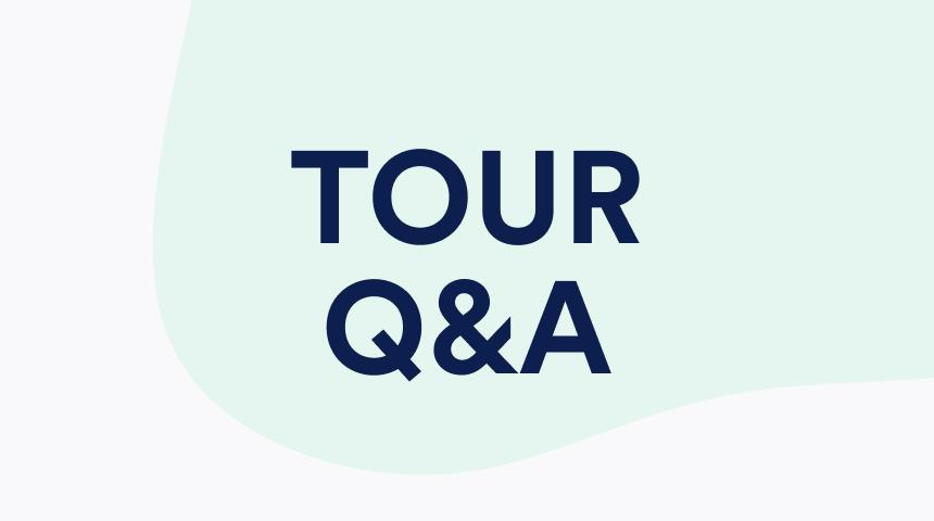 tour-qa-light