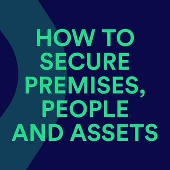 webinar-secure2