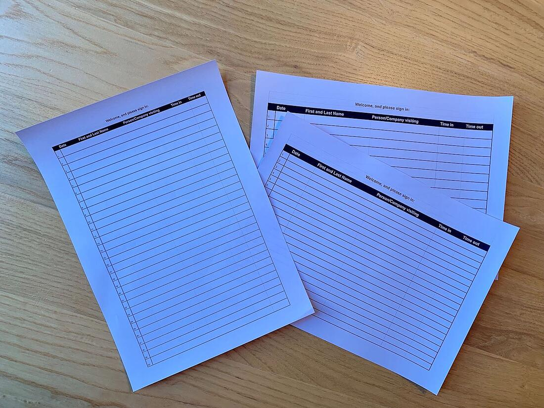 sign-in-sheet-template