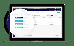 one-site-status-dashboard