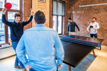 ping_pong_productivity