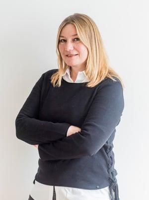 Picture of Tanja Hansen