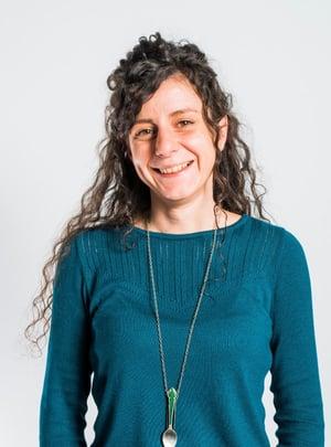Picture of Giovanna Fauro