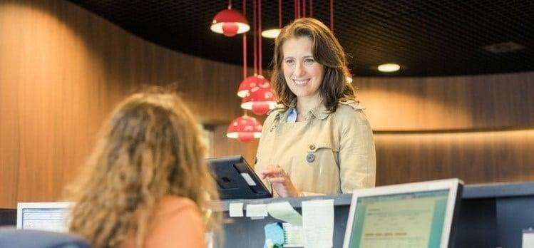 receptionists-jobs