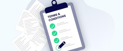 terms_conditions.jpg
