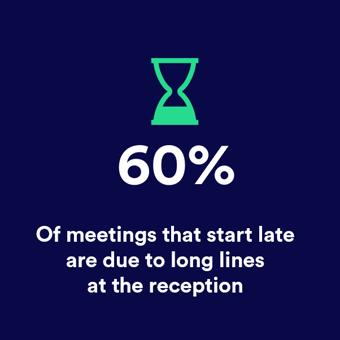 visitor-management-system-statistic-2