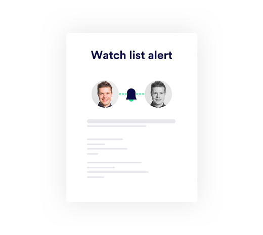 watch-list