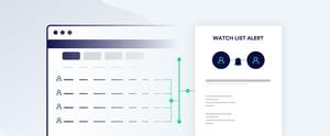 watchlist_blog