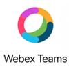 webex team