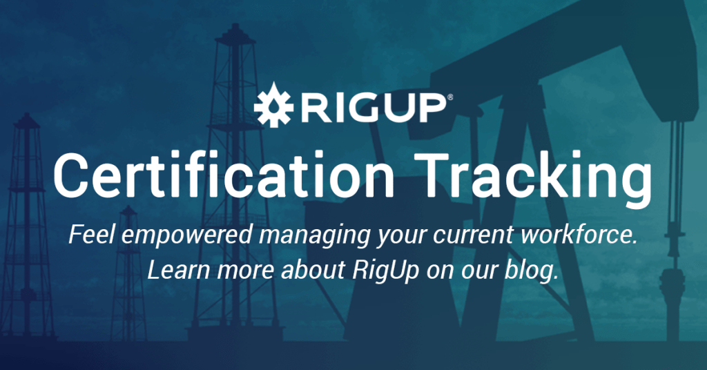 Buyer-Blogs-–-Certification-Tracking
