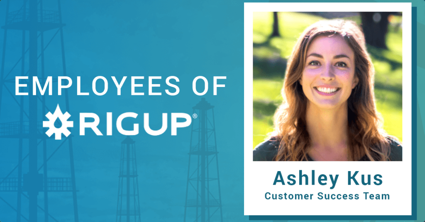 Employee-Highlight_Ashley