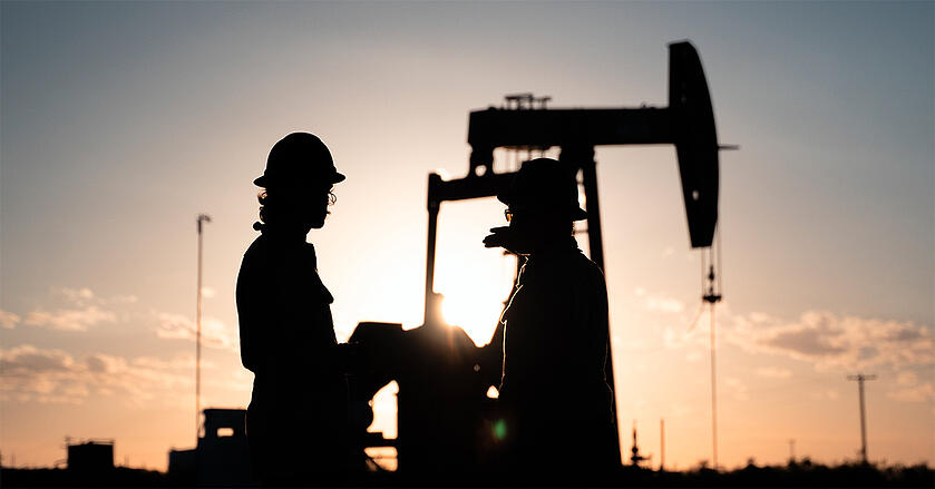 workers-pumpjack-1200x628