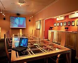 boardroom-.jpg