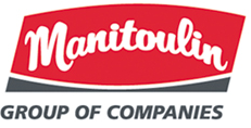 Onix_Customer_Manitoulin_Group_of_Companies.png