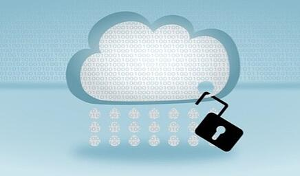 Securing the cloud