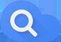 Search_icon-1