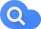 Search_icon-1