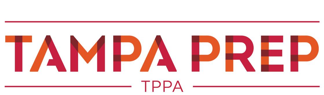 Email Header_TPPA