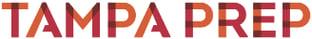 FullPageMenu_logo