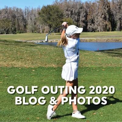 golf recap