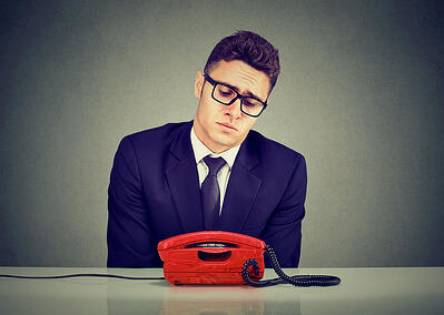 HubSpot-Sales-Prospecting-Bootcamp