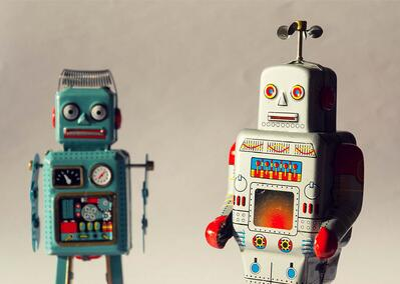 ThinkFuel__0002_robots-txt