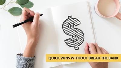 B2B Pay Per Click Marketing