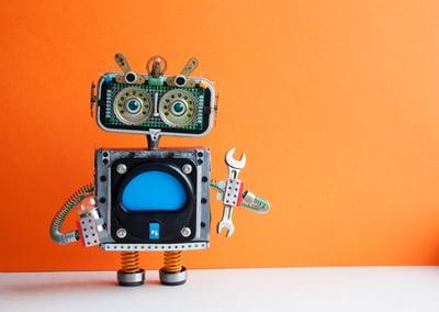The Future of Lead Generation & Digital Marketing