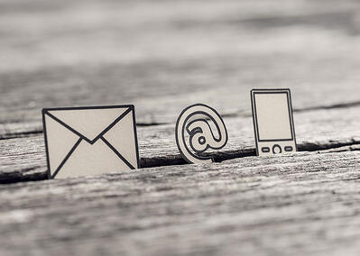email-deliverability-1