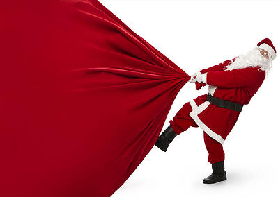 how-santa-claus-could-use-HubSpot