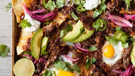 breakfast-nachos