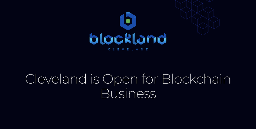 See you in Blockland