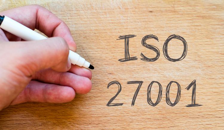 Certificazione ISO 27001 e garanzia svizzera_scegli i data center di Swisscolocation