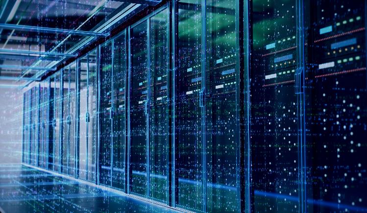 Come avviene l'esternalizzazione di un data center