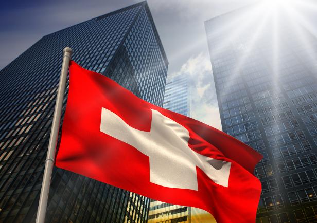 Vuoi_garantire_la continuità_operativa_Affidati_a_un_data_center_svizzero-265347-edited