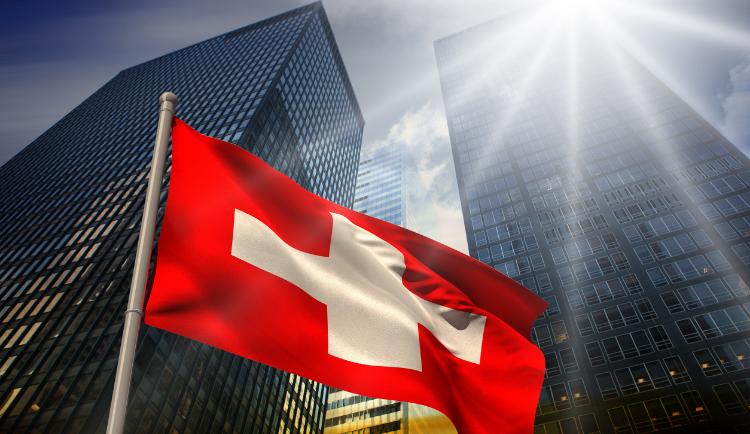 Vuoi garantire la continuità operativa_Affidati a un data center svizzero