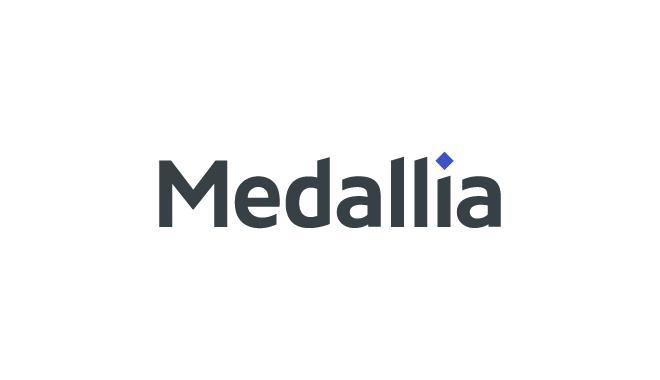 Experience Management Leader Medallia to Acquire Video Feedback Platform, LivingLens