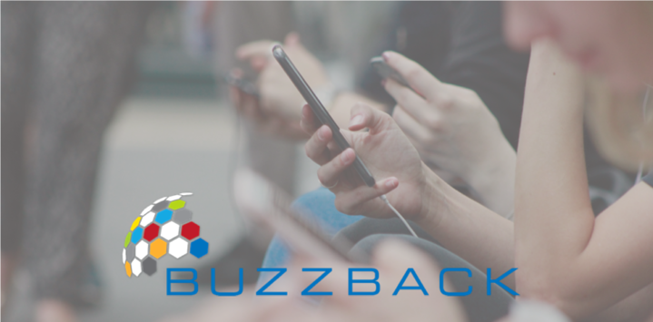 LivingLens brings new consumer context and voice to BuzzBack clients