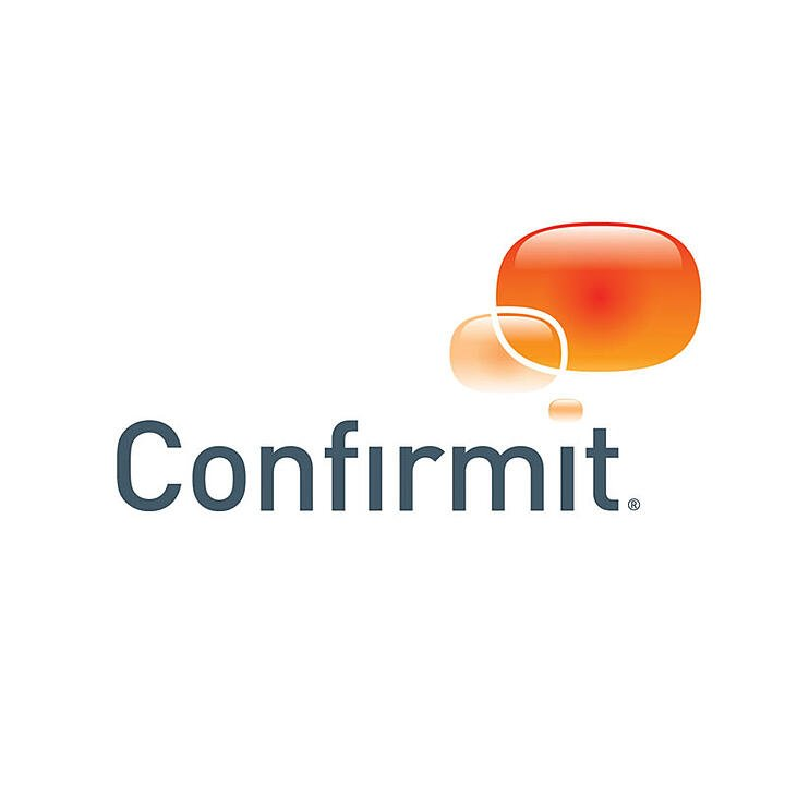 Announcing our new Partnership with Confirmit to put Video Centre Stage