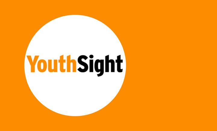 LivingLens proves ideal video capture & analytics choice for Millennial specialists, YouthSight