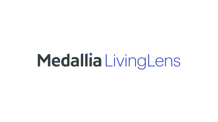 Medallia Completes Acquisition of Video Feedback Platform, LivingLens