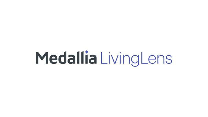 Medallia Completes Acquisition of Video Feedback Platform, LivingLens