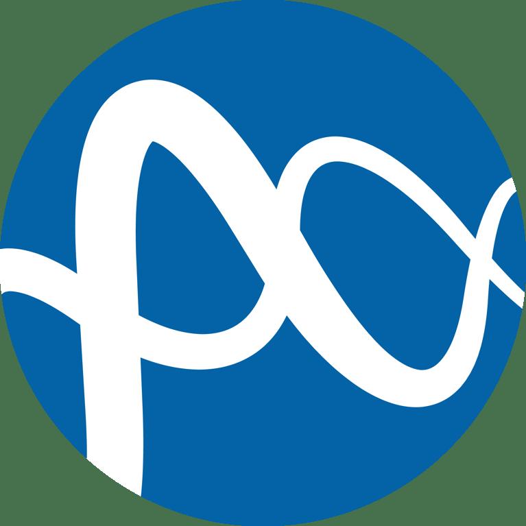 TeQflo startar ett nytt samarbete med Arc Aroma Pure