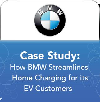 BMW_Case_Study-1