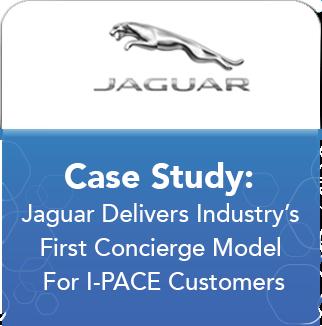 JaguarCaseStudy copy