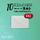 reasons email is bad for contract management
